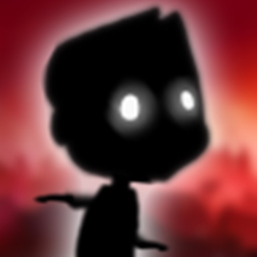 Dead Hell Running - Scary Games Free by Sujinun