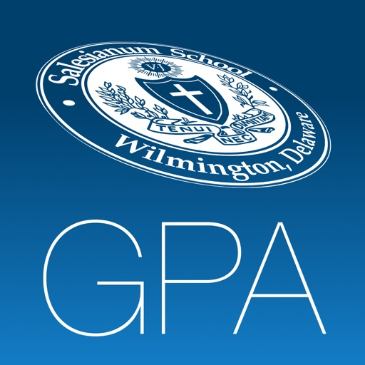 Salesianum GPA Calculator