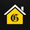 The Billings Gazette Homes app delivers up-to-date home listings for sale in the Billings area, and across South Eastern Montana, combined with the most powerful search tools