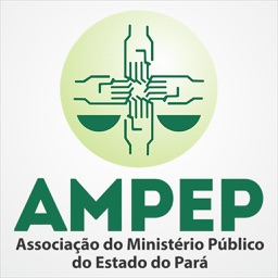 AMPEP