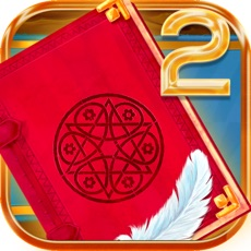 Activities of Book Of Enigmas 2