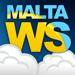 177.Malta Weather