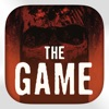 THE GAME(ザ・ゲーム)
