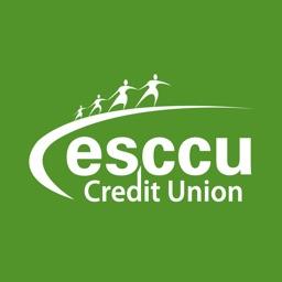 esccu mobile banking