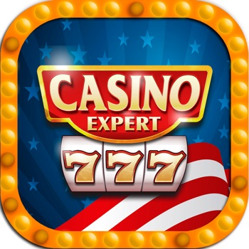 777 Casino Expert American - FREE Las Vegas Slots Machines