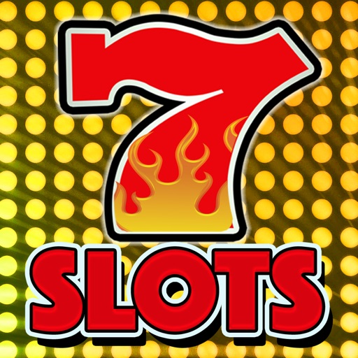 Bgo: Play With £10 Get 500 Free Spins - Top 10 Online Casino Slot Machine