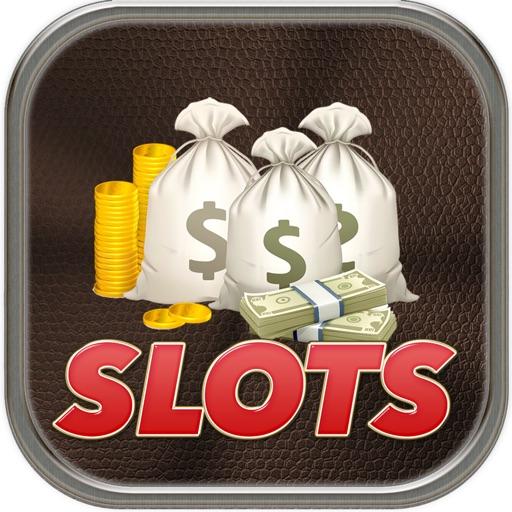 U U 777 SLOTS Casino - FREE Game