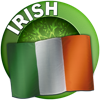Speak & Learn Irish