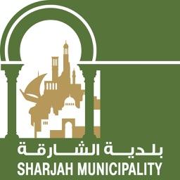 mParking Sharjah