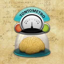 Stupidmeter: tool to test your intelligence +