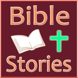 Latest Bible Stories