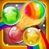 全民打泡泡—祖玛升级版,单机免费消除类手机小游戏app