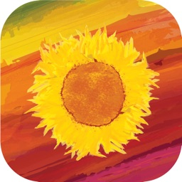Oil Painting Effect - Convert Your Photos into Oil Paintings