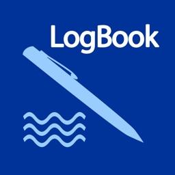 Scuba LogBook