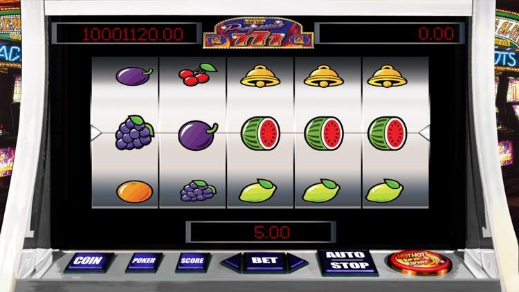 Casino Royal Free Online - Stuart L. White | Fire Protection Engineers Slot Machine