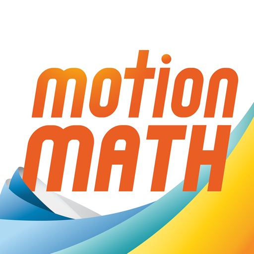 Motion Math: Educator
