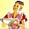 Yemek Tarifleri Pro - 1500 Yemek Tarifi ve Kalori, Vücut Kitle Endeksi