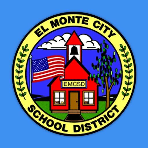 El Monte City School District