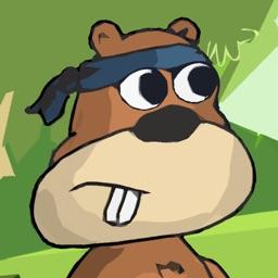 Master Beaver