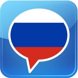 Lango:Learn Russian Words