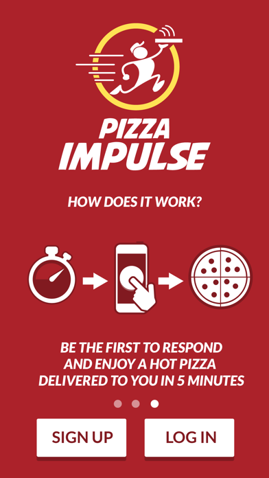 Pizza Impulse-0