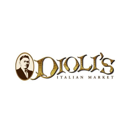 Dioli's