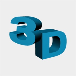 3D Printing by AZoNetwork