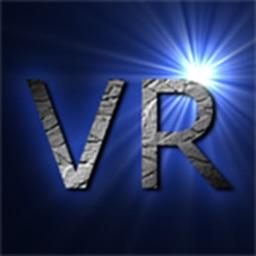 Official Venture Radio