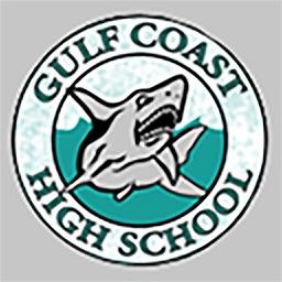 Gulf Coast High School