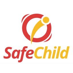 SafeChild