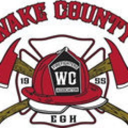 Wake County Firefighters Assoc
