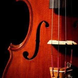Best Fiddle Tunes