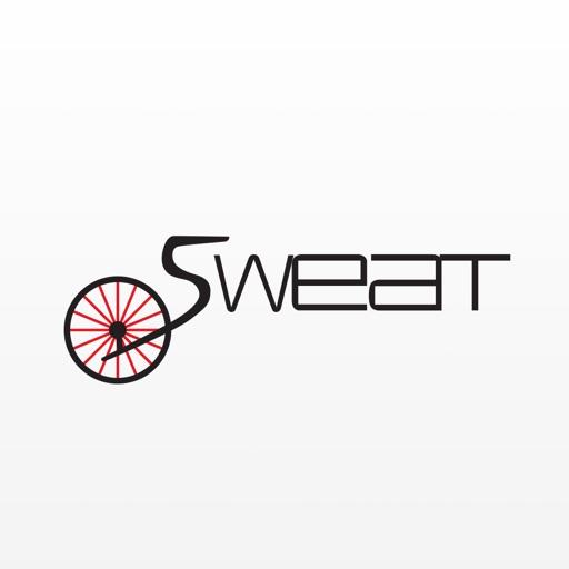 SWEAT Cycle Columbia