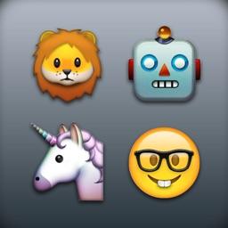 Emoji ;) Keyboard PRO