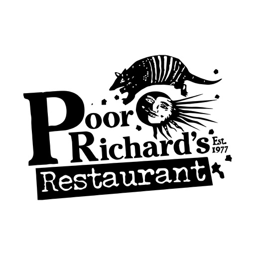 Poor Richard's Restaurant