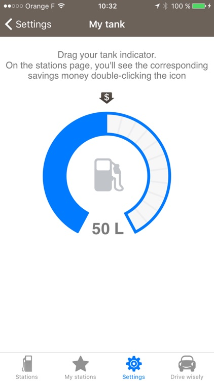 Fuel-for-Less screenshot-3