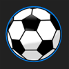 Chrono Soccer