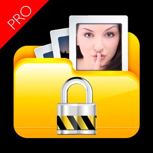 Secret Photos Pro