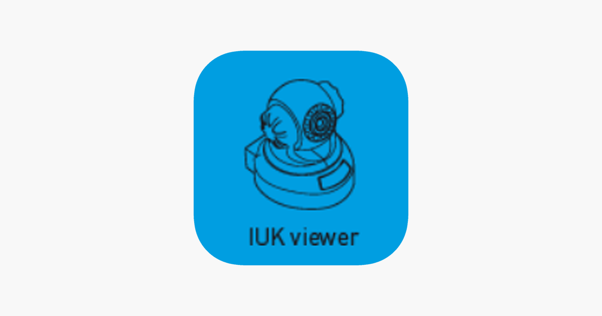 iuk viewer