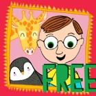 Learning spanish - Animals FREE icon