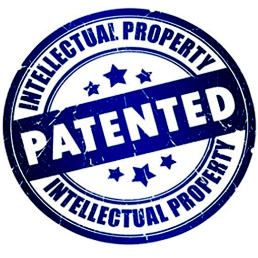 How to Apply for a Patent Made Easy for Beginners