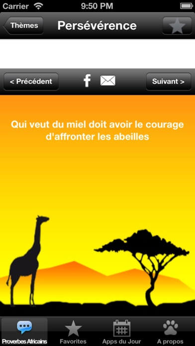 Proverbes Africains-3