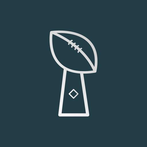 Super Bowl Quiz