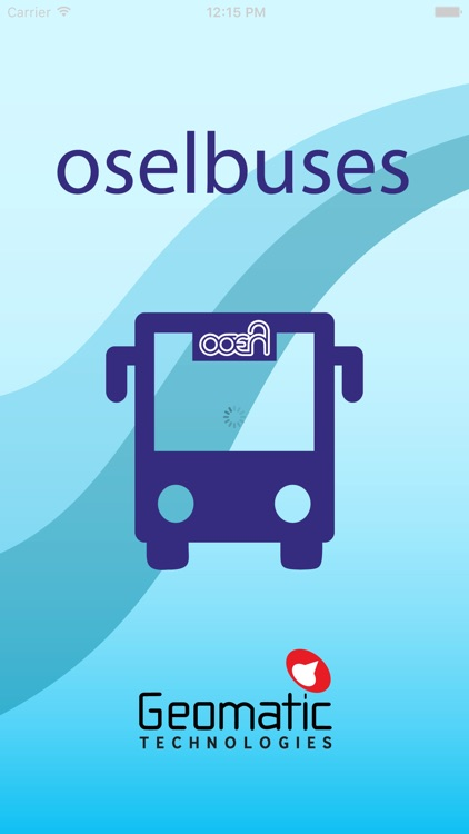 OSEL Buses