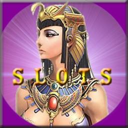 Gem Slots - Free Casino Game - Free Pocket Slots Machines