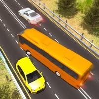 Codes for Endless Traffic Highway Racer Hack