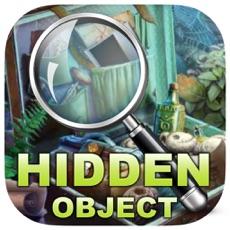 Activities of Hunted House Valley - Mystery, Hidden Adventure