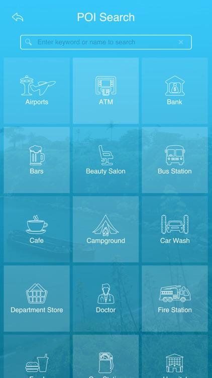 Nosy Be Island Tourism Guide screenshot-4