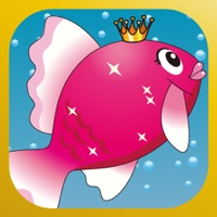 Codes for Princess Fish Hack