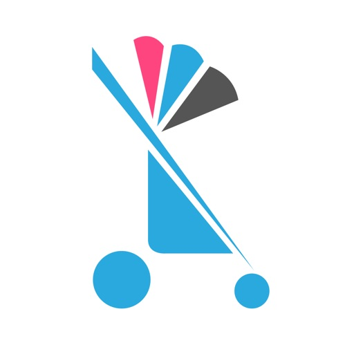 Baby Sitter - Find a nanny near you!